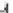 CENTAURE-CLASSIK-CLT2-zoom-articulation