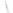 CENTAURE-KONFOR-KET2-2x10-appui