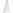 CENTAURE-KONFOR-KET2-2x12-escabeau