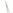 CENTAURE-KONFOR-KET3-3x9-appui