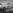CENTAURE_MASTER_Attache-echelles-camion-noir
