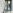 CENTAURE-MASTER-KIT-RATTRAPAGE-DE-NIVEAU-MP-en-situation-1