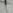 centaure-master-echelle-transformable-2x8-barreaux-position-appui-en-situation
