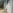 CENTAURE_MASTER_T3_3X8_APPUI (1)