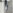 CENTAURE_MASTER_T3_3X8_ESCABEAU (8)