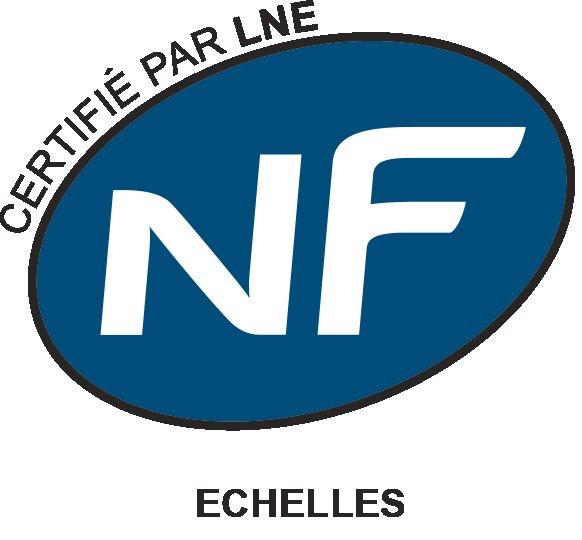 echelle-nf