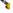 centaure-master-echelle-zoom-stabilisateur