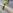 CENTAURE-MASTER-KIT-RATTRAPAGE-DE-NIVEAU-MP-TROTTOIR