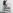 CENTAURE_KONFOR'_TOP3_Peinture Plateaux décalés