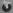 CENTAURE_KONFOR'_TOP3_Zoom roue recadré