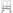 CENTAURE_KONFOR'_TOP3_ouvert plateaux décalés