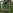 CENTAURE-KONFOR-GARDENUP-situation-plancher-0m80