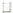 CENTAURE-KONFOR-GARDENUP-plancher-0m50