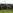 CENTAURE-KONFOR-GARDENUP-situation-deplacement